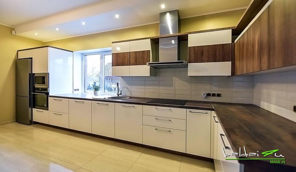 virtuves-baldai-pagal-uzsakyma-baldai4u-lt