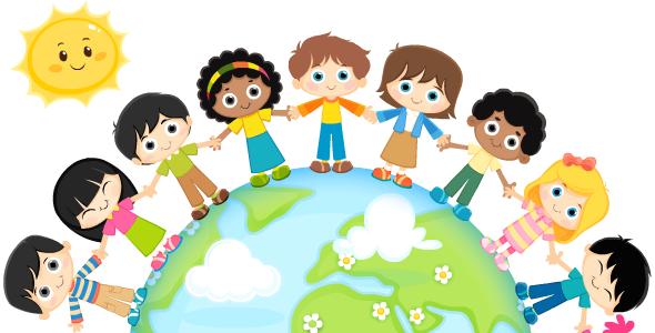 privatus vaikų darželis
